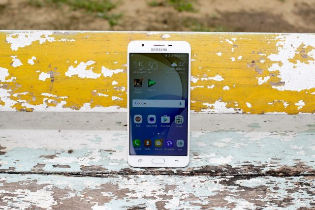 Soluciona los problemas de memoria en tu Samsung Galaxy J2, J3, J5 y J7.