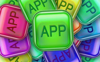 ¿Es seguro instalar APKs desde sitios externos a Google Play?