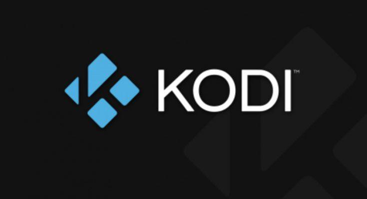 como descargar, instalar y configurar kodi