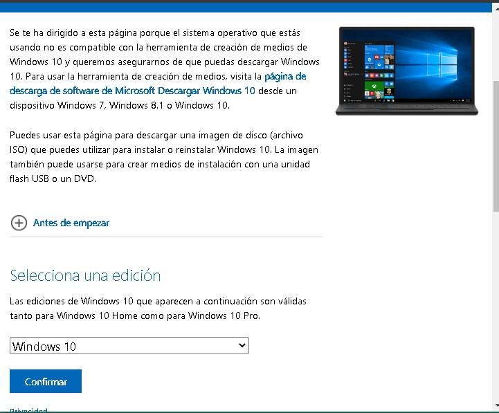 clave de producto de windows