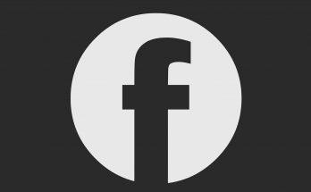 Cómo tener el modo oscuro de Facebook para Android fácilmente.