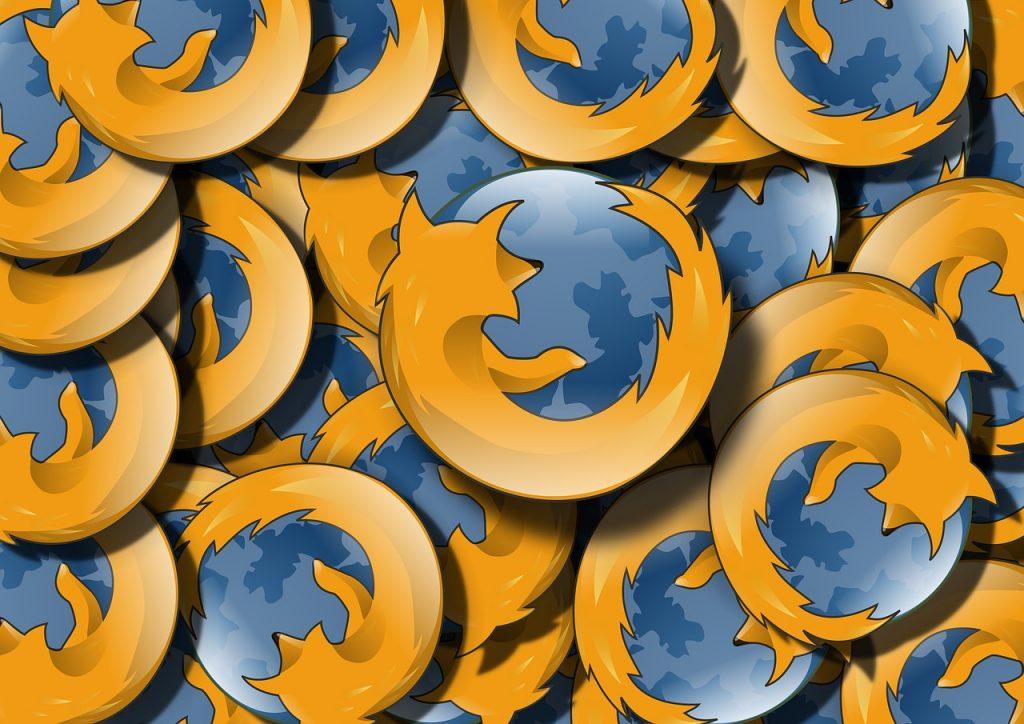 Firefox Focus: El Navegador Privado.