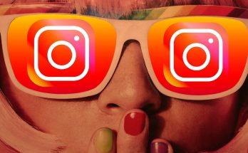 como eliminar definitivamente tu cuenta de instagram