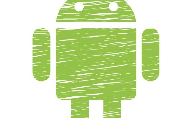 modo ingeniero en Android