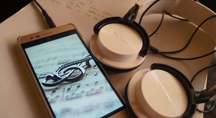 Top 3 de las mejores aplicaciones para editar audio en Android.