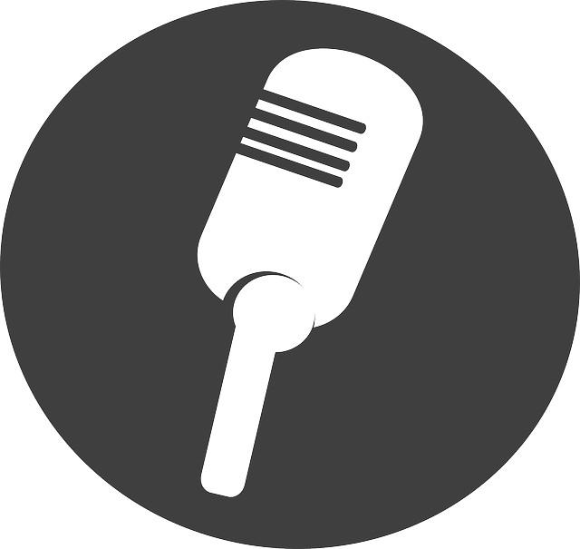 Grabadora de Voz Fácil