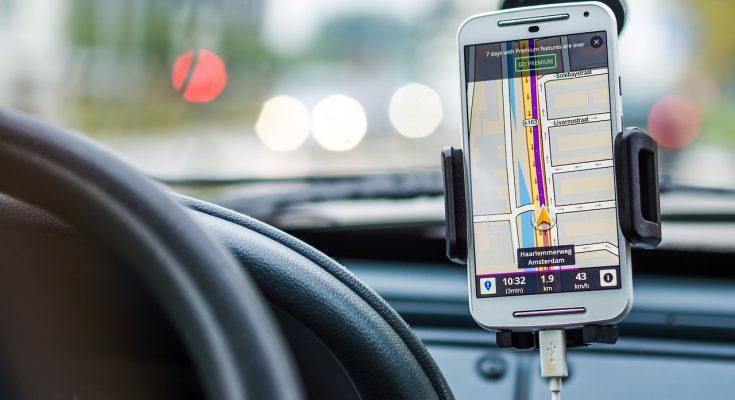 Como calibrar y arreglar el GPS en Android fácilmente