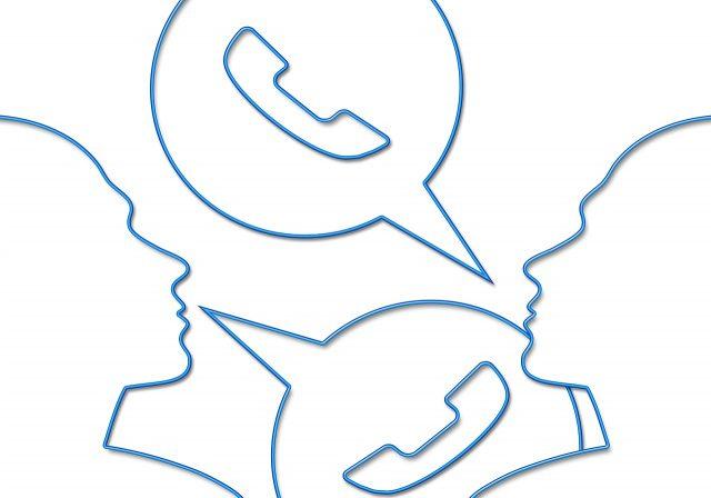 Cómo cambiar el formato de los audios de WhatsApp a mp3