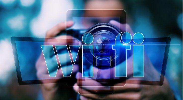 Mejorar la conexión WiFi en Android fácilmente y sin necesidad de root.