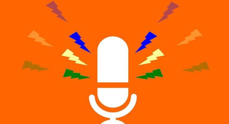 Las mejores aplicaciones de grabación de voz en Android