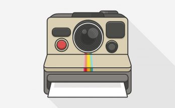 Como subir fotos a instagram desde PC