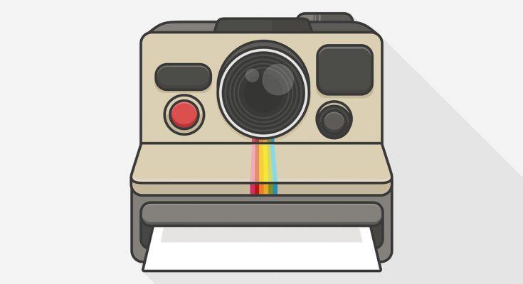 Como subir fotos a instagram desde PC