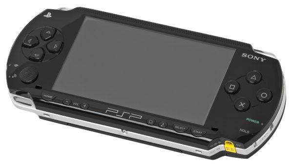 Cómo y de donde descargar juegos de PSP para Android.