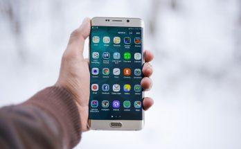 mejores trucos del Samsung Galaxy J7