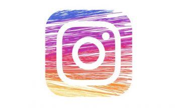Arreglar notificaciones de Instagram desde la misma aplicación.