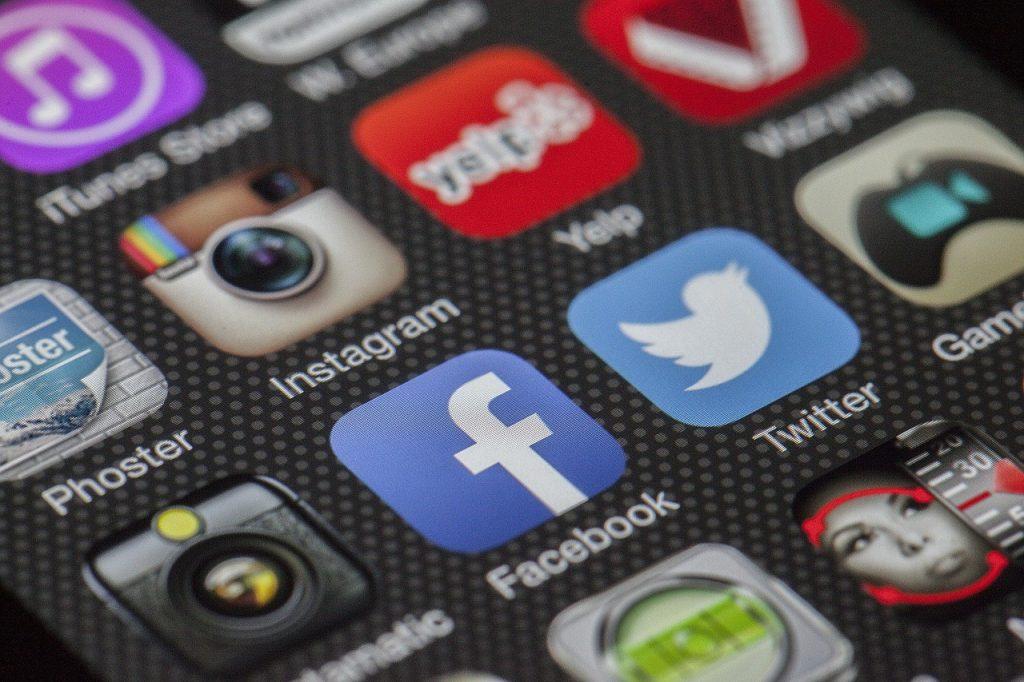 Arreglar notificaciones de Instagram desde ajustes del dispositivo.