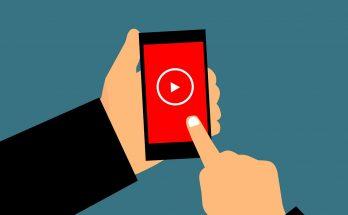 Cómo ver series online en Android con estas tres alternativas a PlayMax