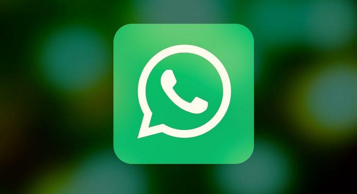 leer mensajes de whatsapp sin aparecer en linea