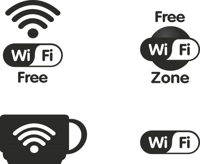 Una posible solución para la conexión WiFi en Android.