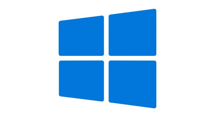 conseguir iso de windows 10 fácilmente