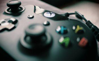 Conectar el mando de Xbox en Android fácilmente.